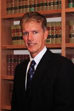 David T. Bowen